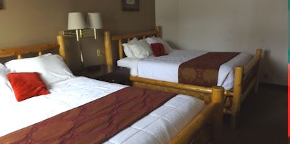 nisswa-inn-suites-family-suite-2
