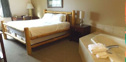 nisswa-inn-suites-king-suite-3